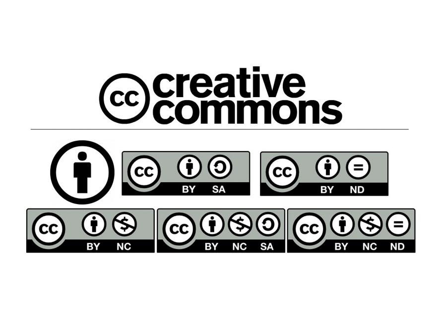 Búsqueda, acceso y uso de contenidos en Internet (edición en abierto)