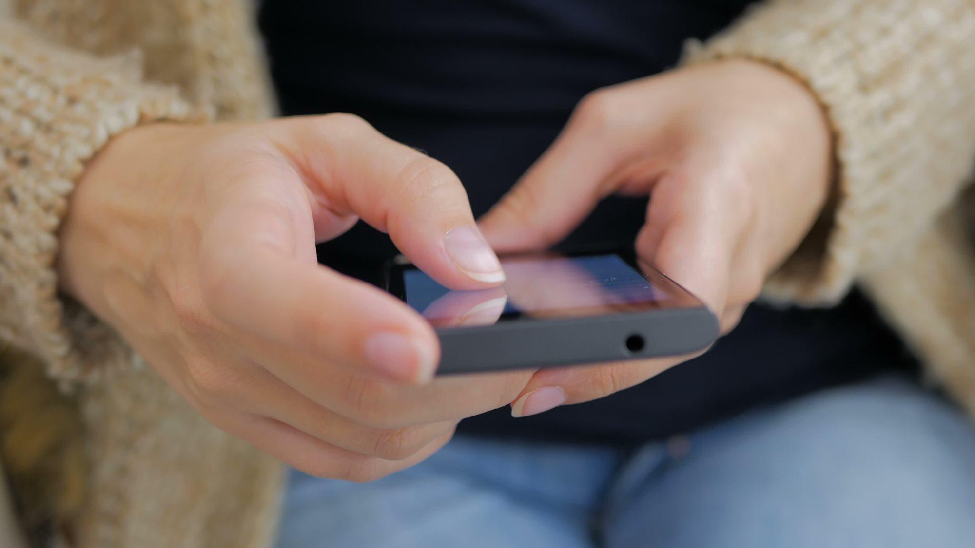 Competencias digitales para la vida y el empleo